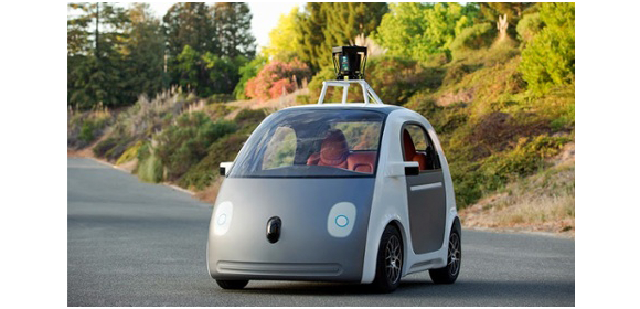 Driverless-car-auto-insurance
