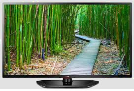 Renters-Insurance-Tv
