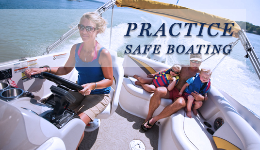 boat-safety-tips