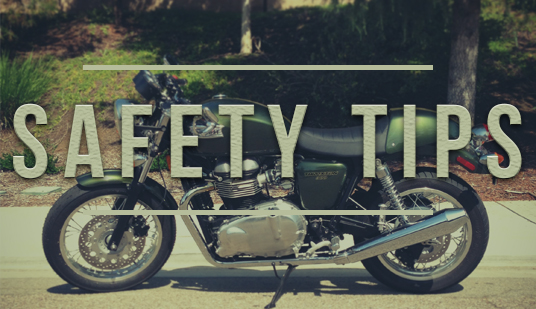 AIS-Motorcycle-safety-tips