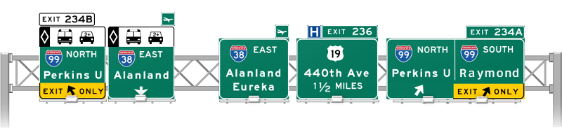 road-trip-freeway-signs
