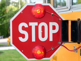 back-to-school-stop-bus-sign