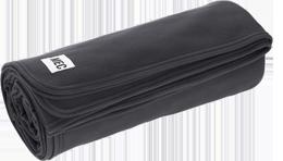 car-emergency-item-blankets
