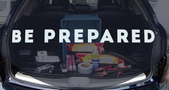 car-emergency-items