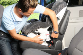 car-seat-installation-tips