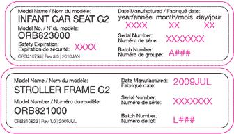car-seat-registration-tips