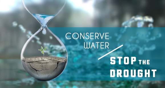 conserve-water-stop-drought