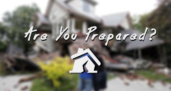 earthquake-insurance