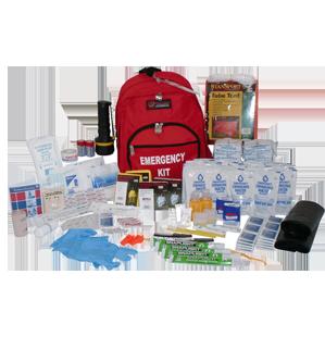 earthquake-kit