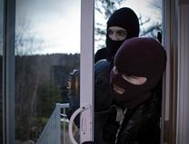 home-protection-door
