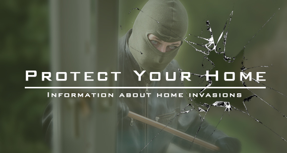 protect-your-home