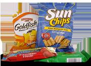super-parent-emergency-snacks