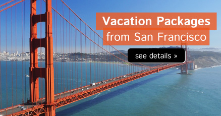 vacation-budget-packages