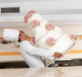 wedding-cake-insurance