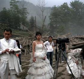wedding-disaster-insurance