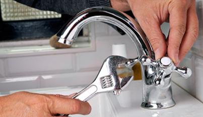 Professional-Home-Improvement-Plumbing-Repair