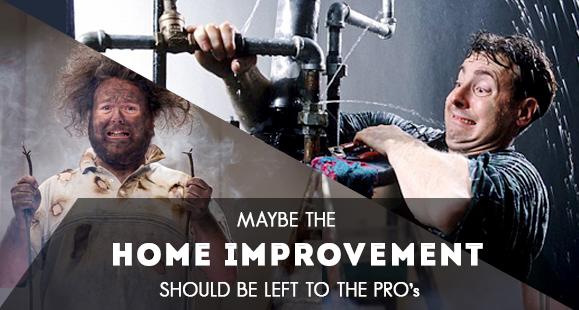 Professional-Home-Improvement