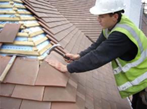 Roof-Repair-Professional-Home-Improvement