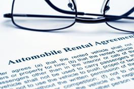 rental-car-insurance