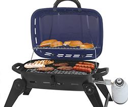 tailgating-grilling-safe