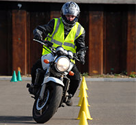 motorcycle-drivers-test
