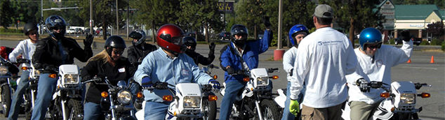 motorcycle-lessons