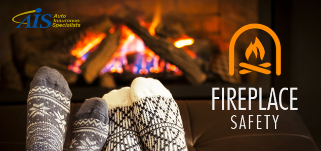 Fireplace Safety fireplace safety | fireplace hazards