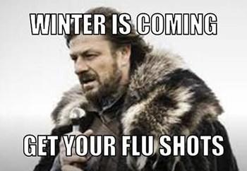 flu-vaccines-flu-meme