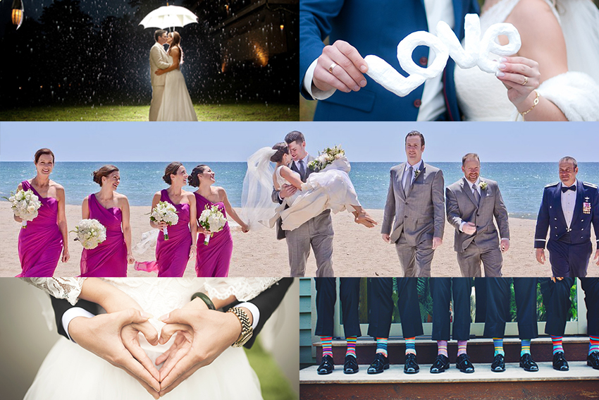 ais_blog_wedding_collage