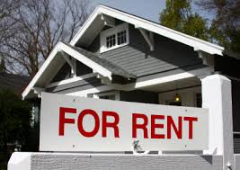 Umbrella Insurance - house for rent