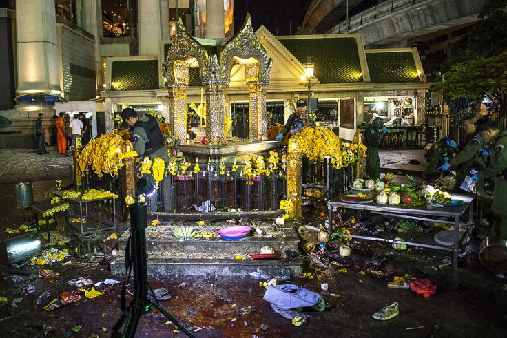 bangkok-bomb-erawan-shrine