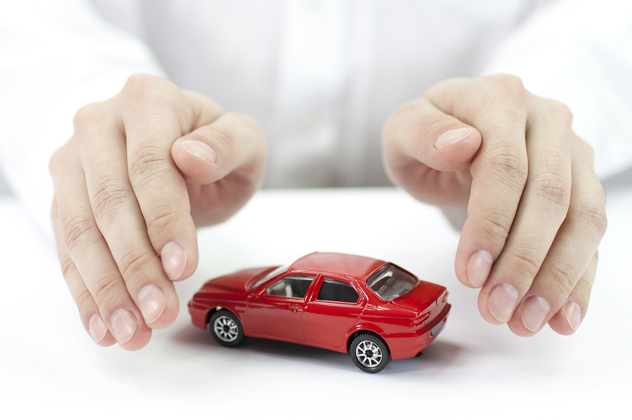 Auto insurance protects you and your car, but only if you tell the truth to your insurer.