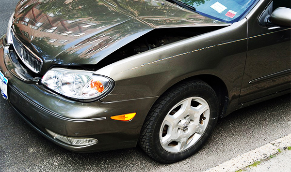 How Much Do You Pay For Car Insurance In California