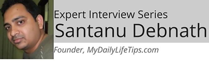 Expert Interview Header (19)_600x