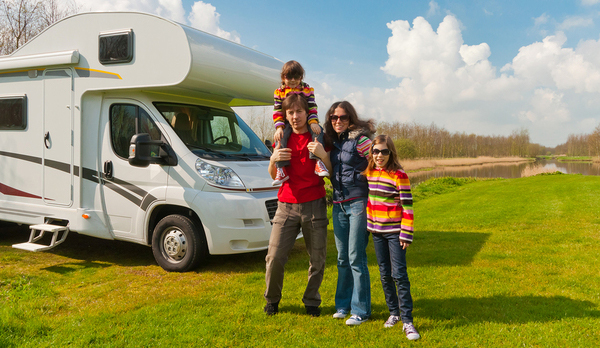 bigstock-Family-vacation-RV-camper-t-88181189_600x