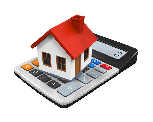 bigstock-calculator-and-house-icon-85698329_600x