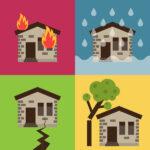 bigstock-home-insurance-vector-illustra-91162301_600x