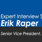 Erik Raper