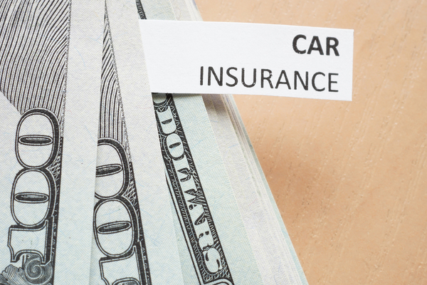 Brilliant How Does Your Job Impact Your Auto Insurance Rates