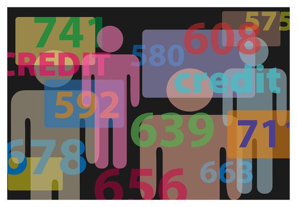 bigstock-people-credit-score-report-car-10723022_600x