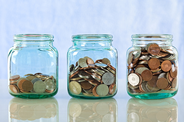 bigstock-saving-money-in-old-jars-4782034_600x