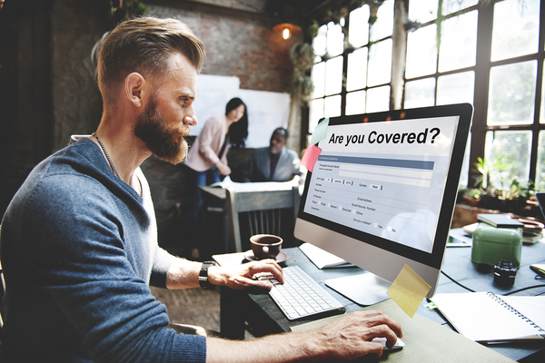 bigstock-are-you-covered-form-concept-150137012_600x