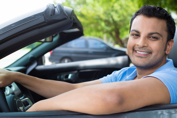 bigstock-chilled-out-guy-cruising-in-ca-95059538_600x