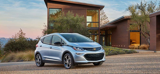 The Top 10 Best Commuter Cars of 2017