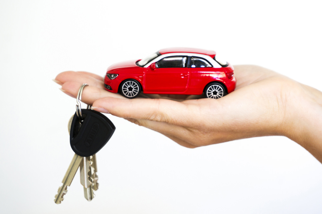 What'S The Difference Between Financing And Leasing A Car >> Leasing Versus Financing What S The Best Way To Buy A Car