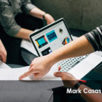 B2B-Tips-Sales-and-Marketing