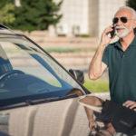 how much auto insurance do i need