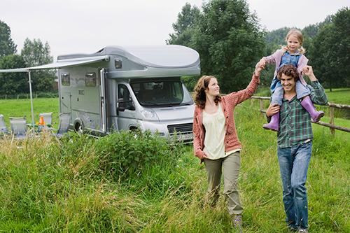 Term Life versus Permanent Life Insurance