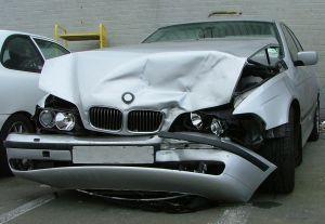 10 Scariest Auto Insurance Fraud Schemes in California