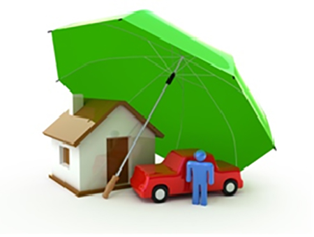 Should you have an Umbrella Policy?